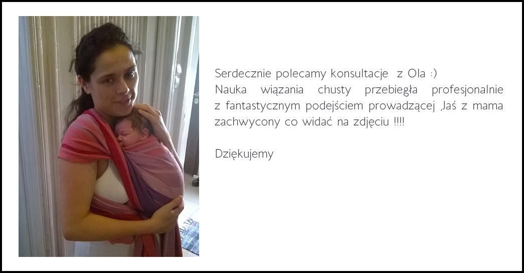 opinia_04